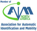 AIM North America Member